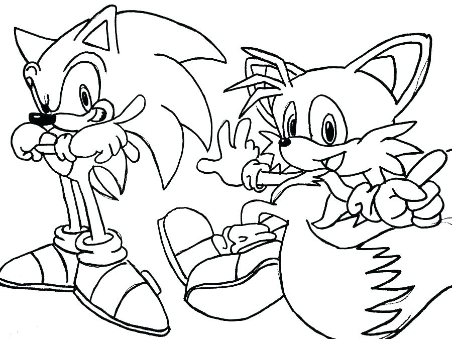900x675 Sonic Colors Coloring Pages Sonic Colori Pages Also Shadow Pages