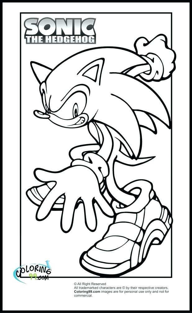618x1009 Sonic Colors Coloring Pages Sonic Colors Coloring Pages Sheets