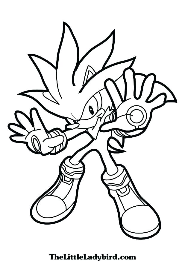 618x874 Sonic Colours Colouring Pages Colors Coloring To Color