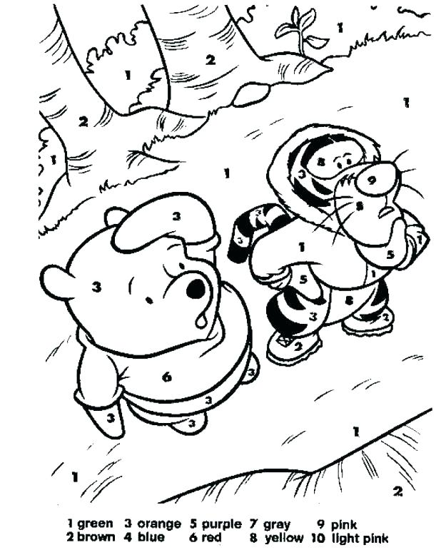 618x771 Sonic Colors Coloring Pages