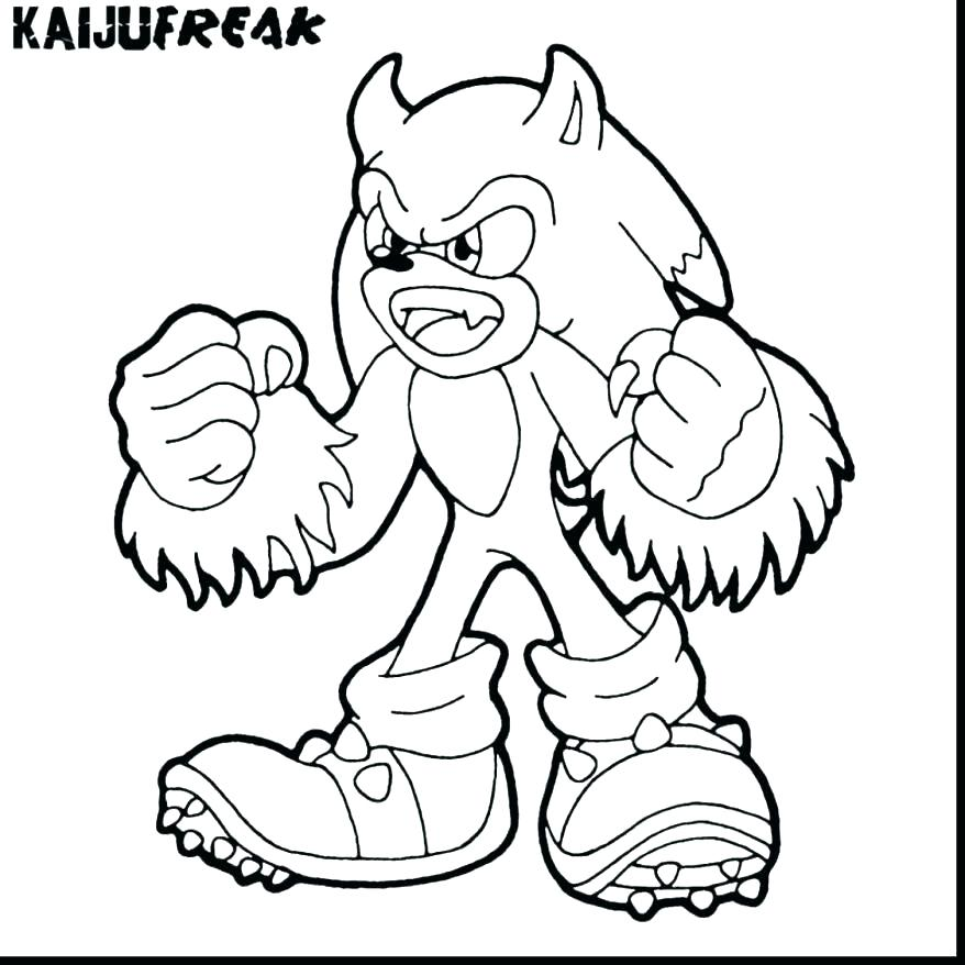 878x878 Knuckles Coloring Pages Sonic Knuckles The Hedgehog Coloring Pages
