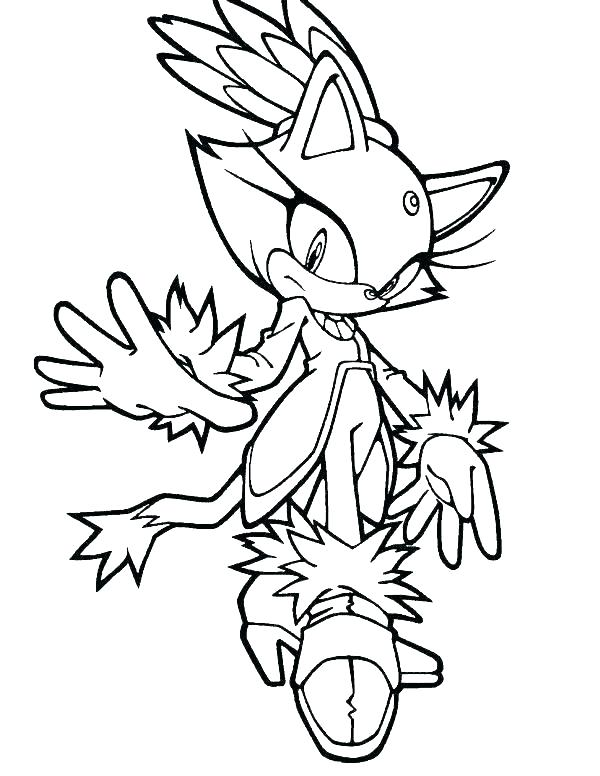 600x776 Shadow Sonic Coloring Pages Sonic And Tails Coloring Pages Sonic