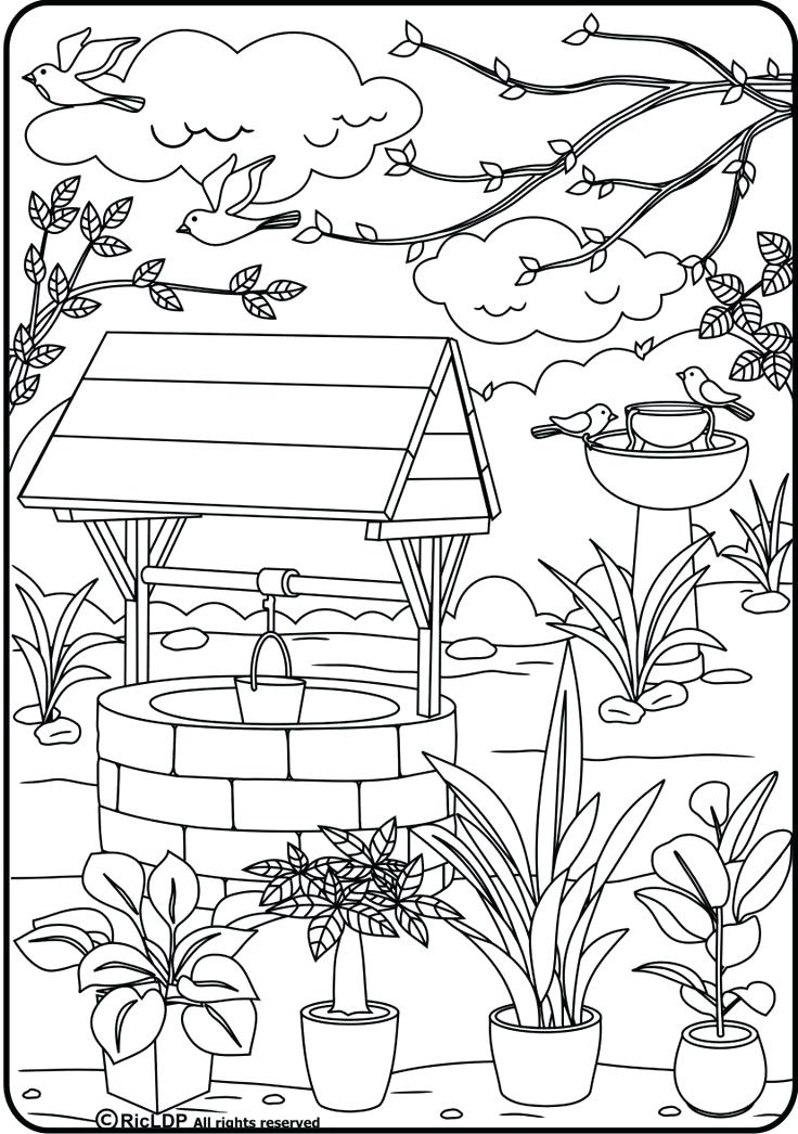 736x1046 Coloring Page Friend Friend I Am Sorry Coloring Page Coloring Page