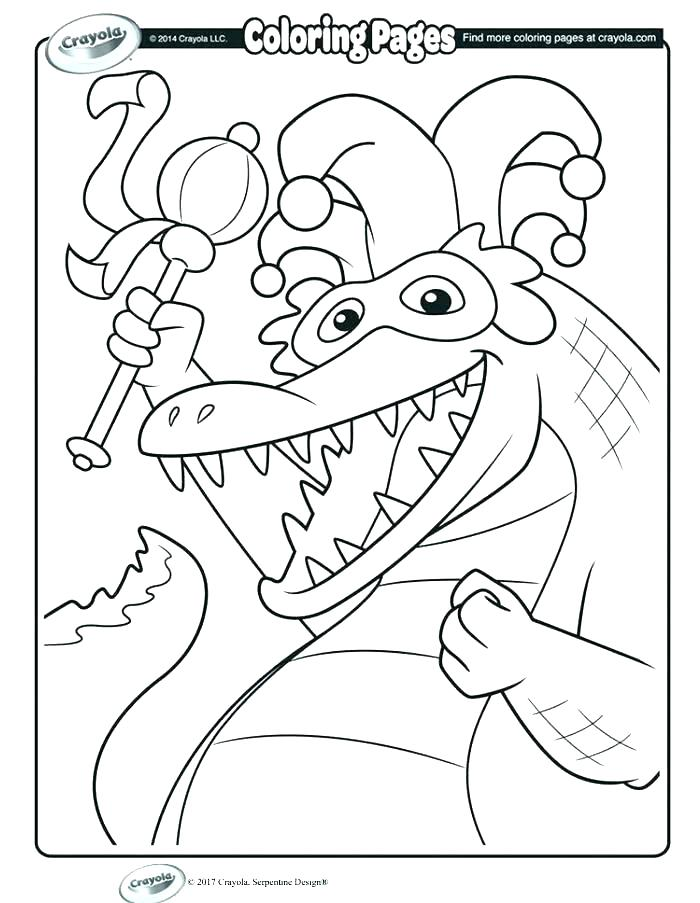700x903 Stone Soup Coloring Page Soup Pot Coloring Page Related Clip Arts