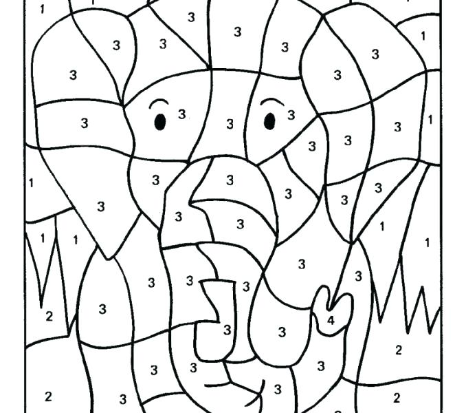 678x600 Africa Coloring Page Map Of Coloring Page Pin Coloring Page South