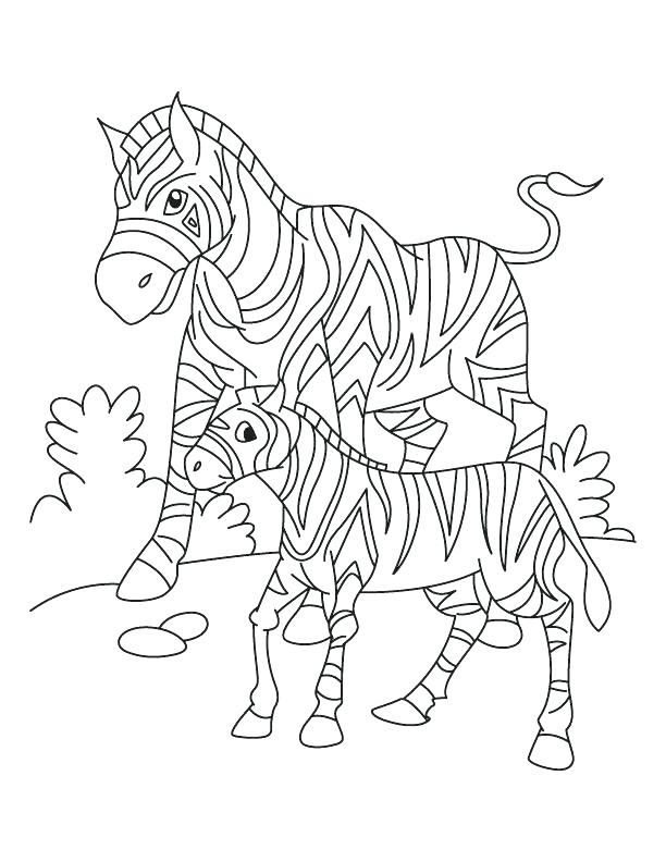 612x792 Africa Coloring Page Ideas Coloring Pages And Coloring Pages