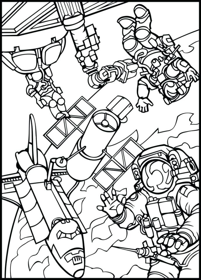 688x960 Space Coloring Pages Space Coloring Pages For Adults Angry Birds