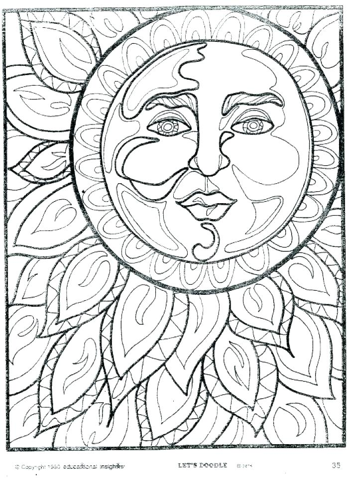 701x960 Space Shuttle Coloring Pages Space Coloring Pictures Coloring