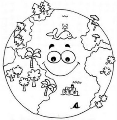 409x420 Astronomy Coloring Pages Space Coloring Pages Space Coloring