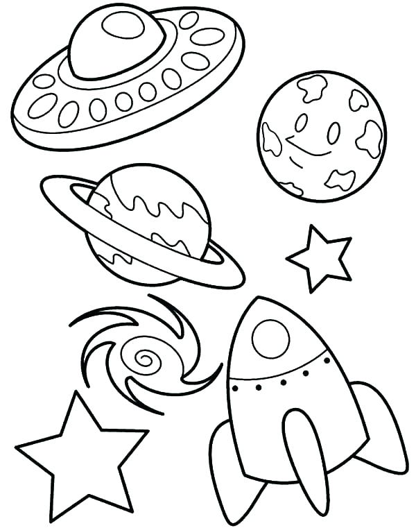 600x761 Coloring Pages Space Space Coloring Page Space Coloring Pictures