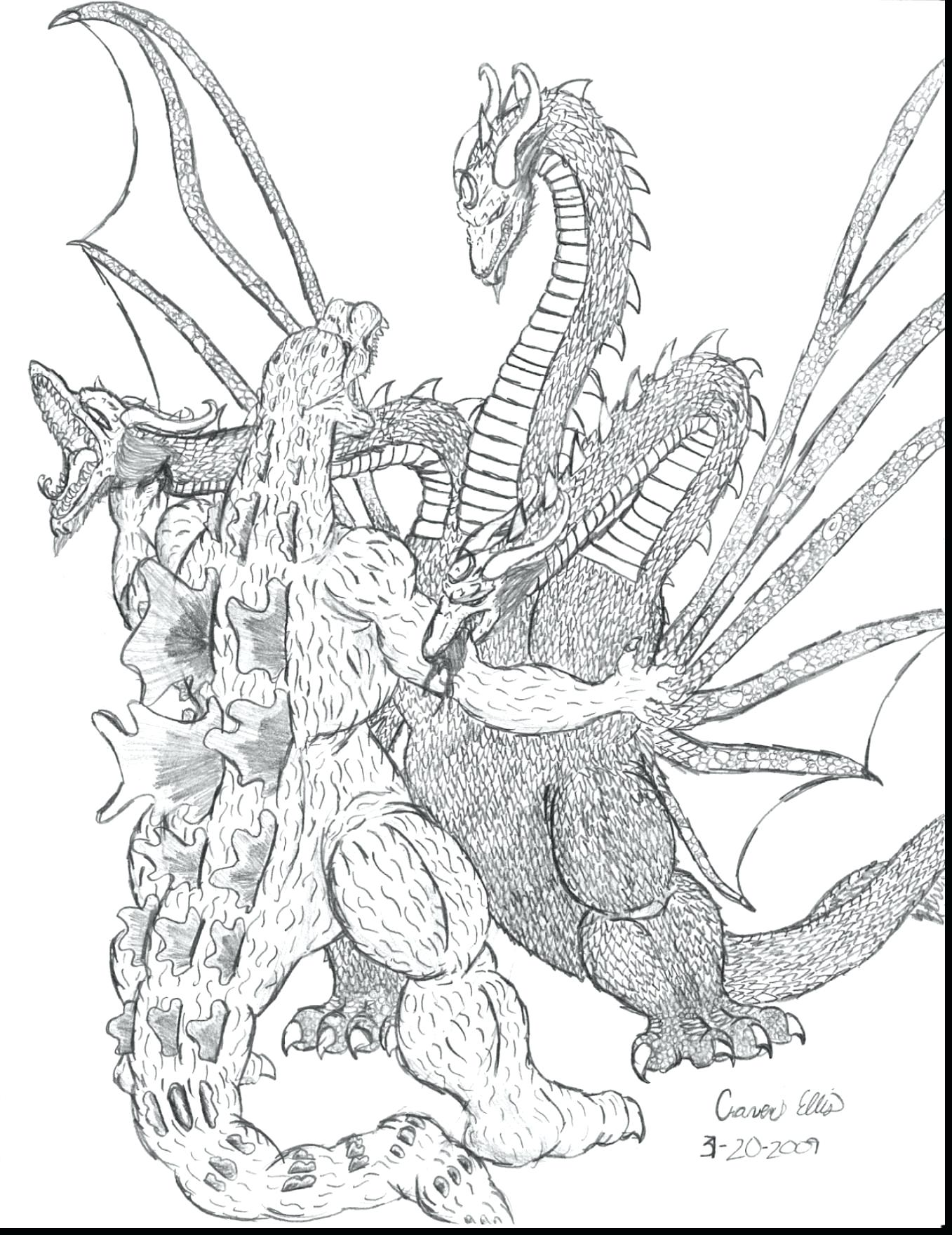1357x1760 Baby Godzilla Coloring Pages Best Of Baby Godzilla Coloring Pages