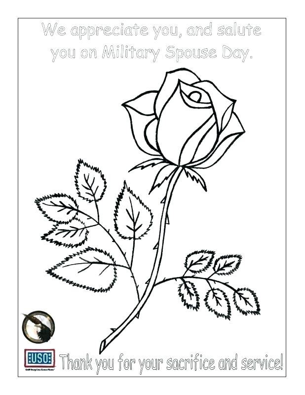 618x800 Marine Coloring Page Marine Coloring Page Have Kids Print Out