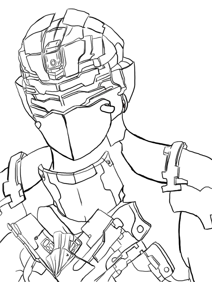 720x960 Space Coloring Pages Space Marine Coloring Pages Kids Coloring Pages