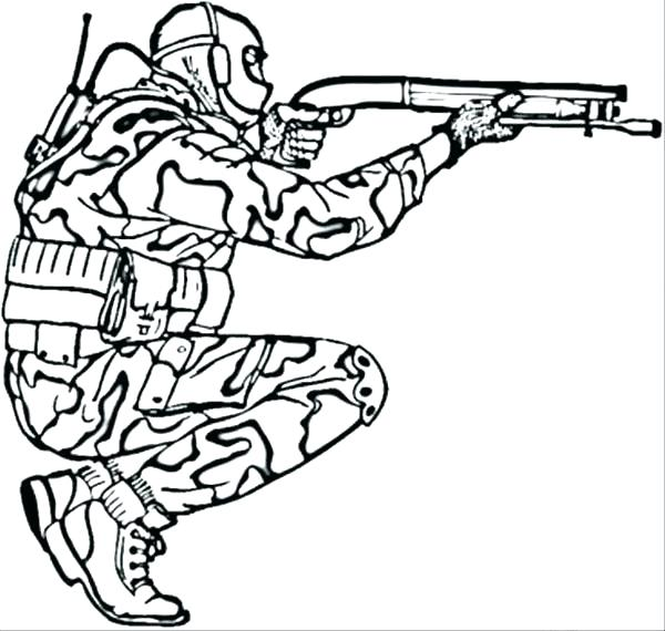 600x570 Warhammer Space Marine Coloring Pages Kids Coloring Marine