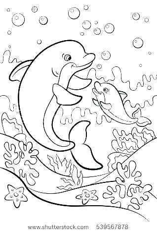 318x470 Coloring Marines Coloring Pages