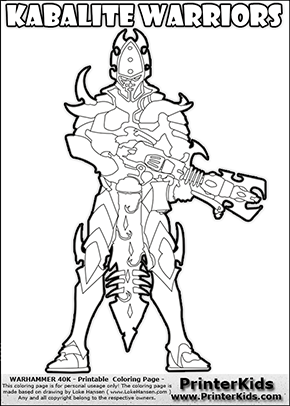 290x406 Coloring Page That Can Be Used As A Printout Or Colored Online