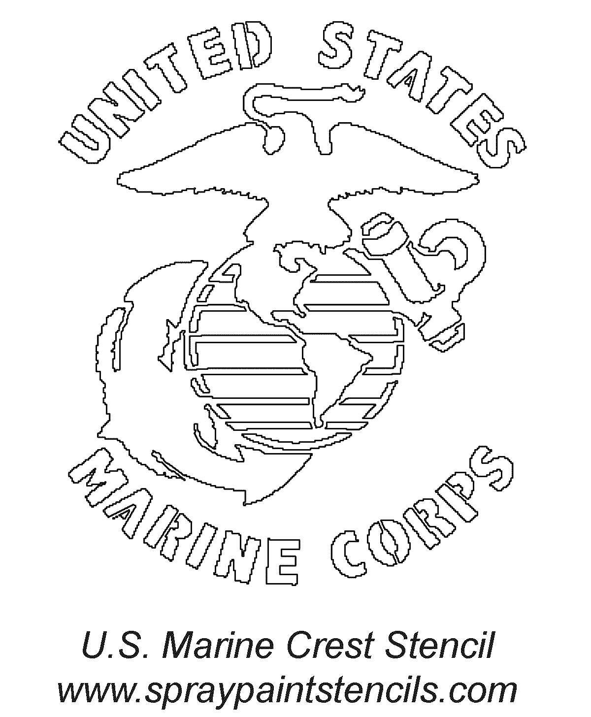 1200x1456 Fresh Usmc Coloring Pages Collection Free Coloring Pages