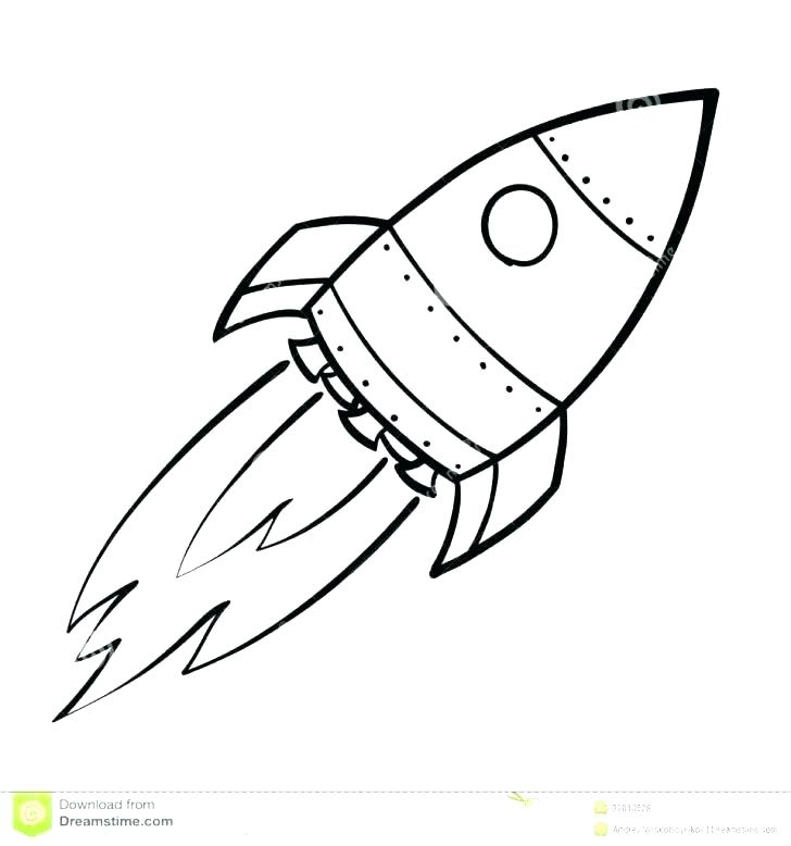 728x778 Coloring Pages Space Space Ship Coloring Page Space Shuttle