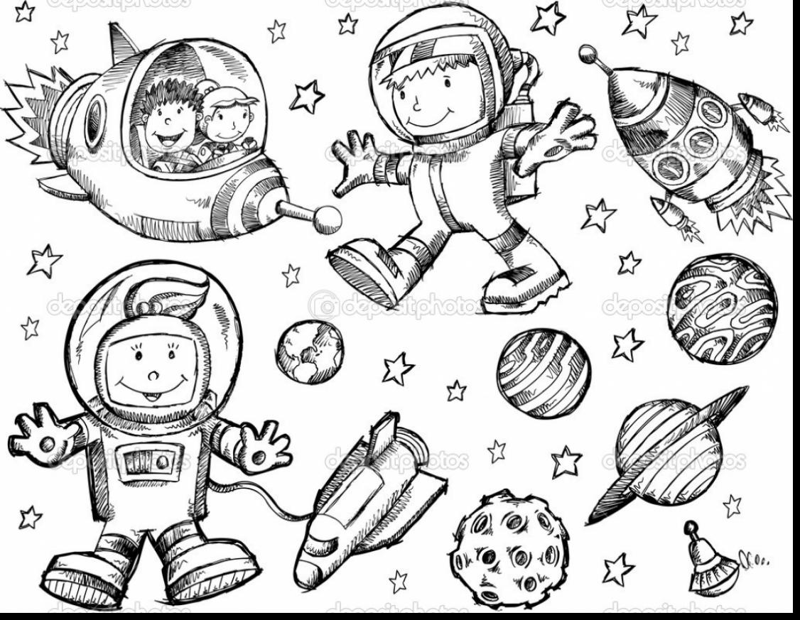 1126x873 Space Shuttle Coloring Page Tim S Printables Inside Pages