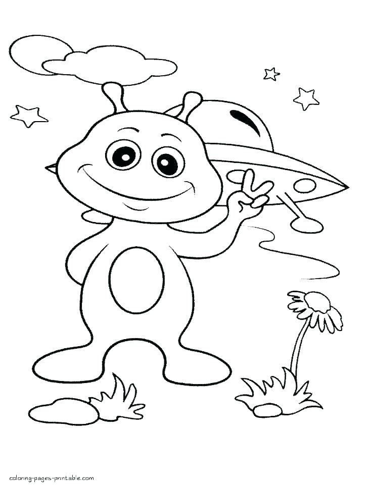736x967 Outer Space Coloring Pages Outer Space Coloring Page Space Shuttle