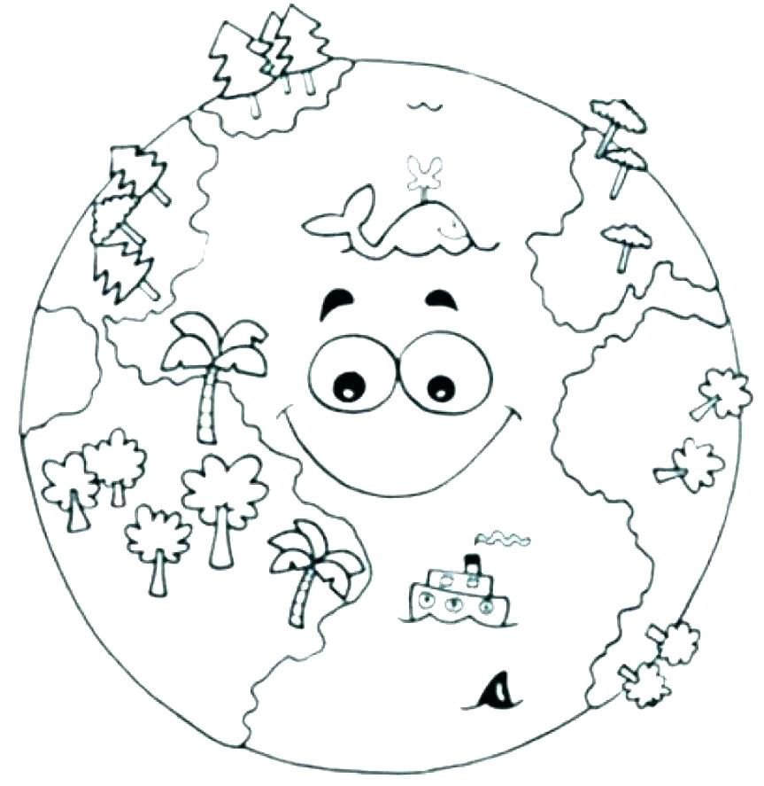 863x887 Space Coloring Outer Space Coloring Pages Coloring Pages Space