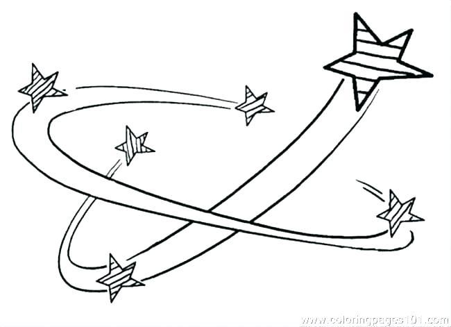 650x471 Space Coloring Page Outer Space Coloring Pages From Download Space