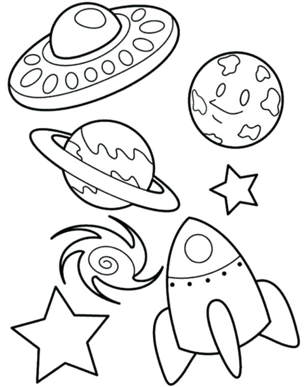 600x760 Ufo Coloring Pages Coloring Pages Alien Coloring Pages