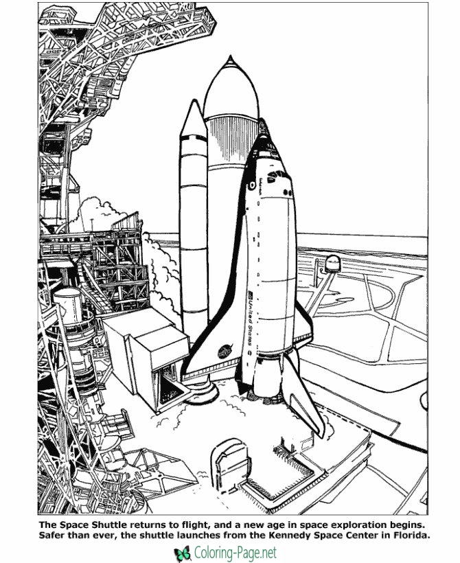 670x820 Coloring Pages