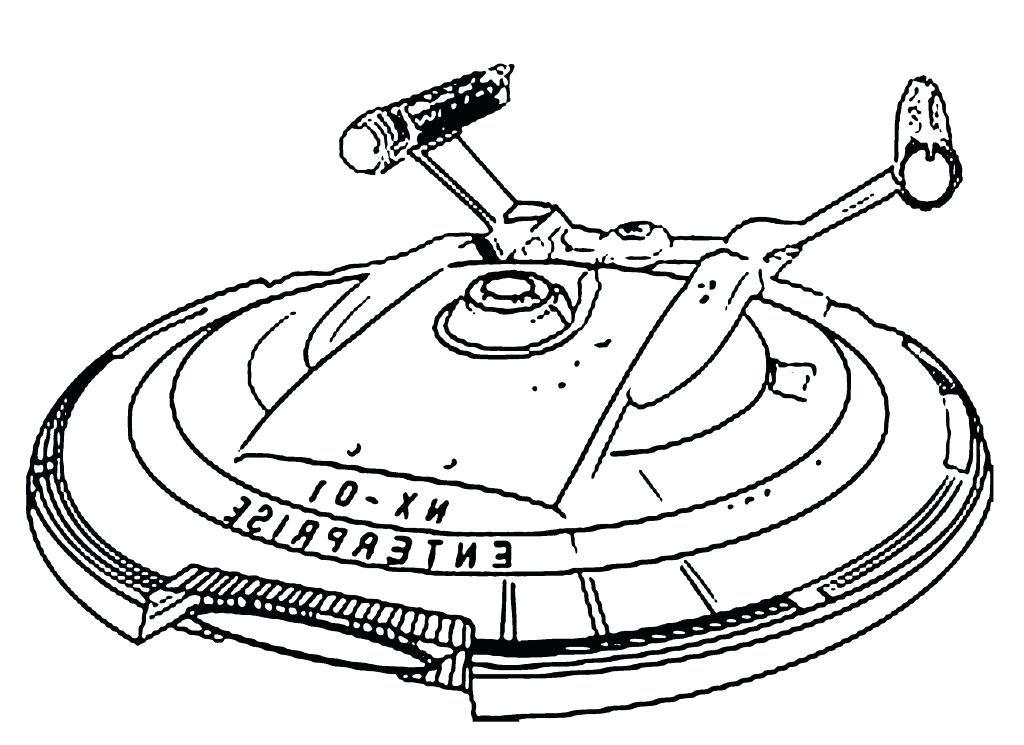 1024x745 Space Ship Coloring Page Star Wars Ships Coloring Pages Clone
