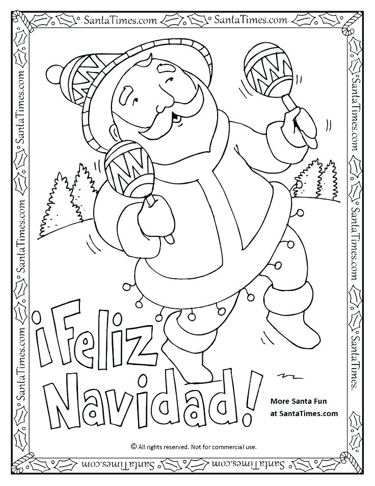 736x952 Coloring Pages Coloring Pages Alphabet Coloring Pages Coloring