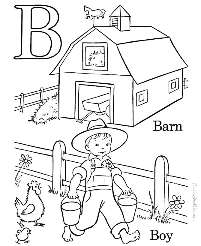 670x820 Free Printable Free Printable Alphabet Coloring Sheets These Free