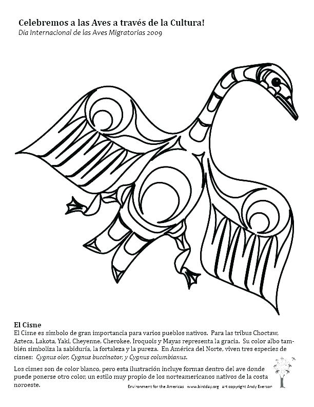 Spanish Alphabet Coloring Pages at GetDrawings.com | Free ...