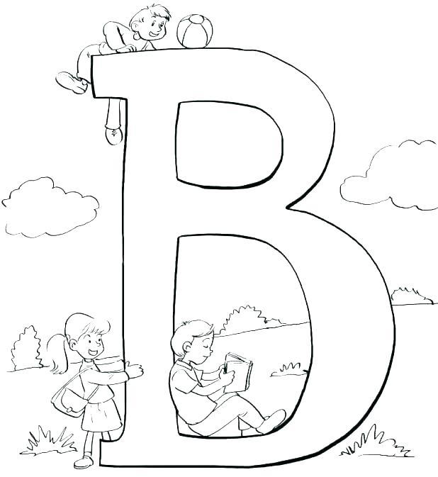 618x673 Spanish Alphabet Coloring Pages Alphabet Coloring Pages Letter