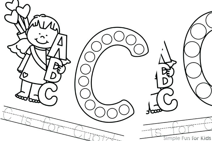 700x467 Spanish Alphabet Coloring Pages Photos Coloring Free Coloring
