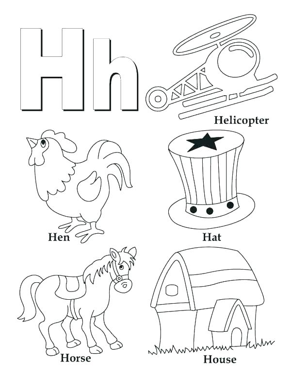 600x776 Free Printable Alphabet Cards Printable Coloring Coloring Spanish