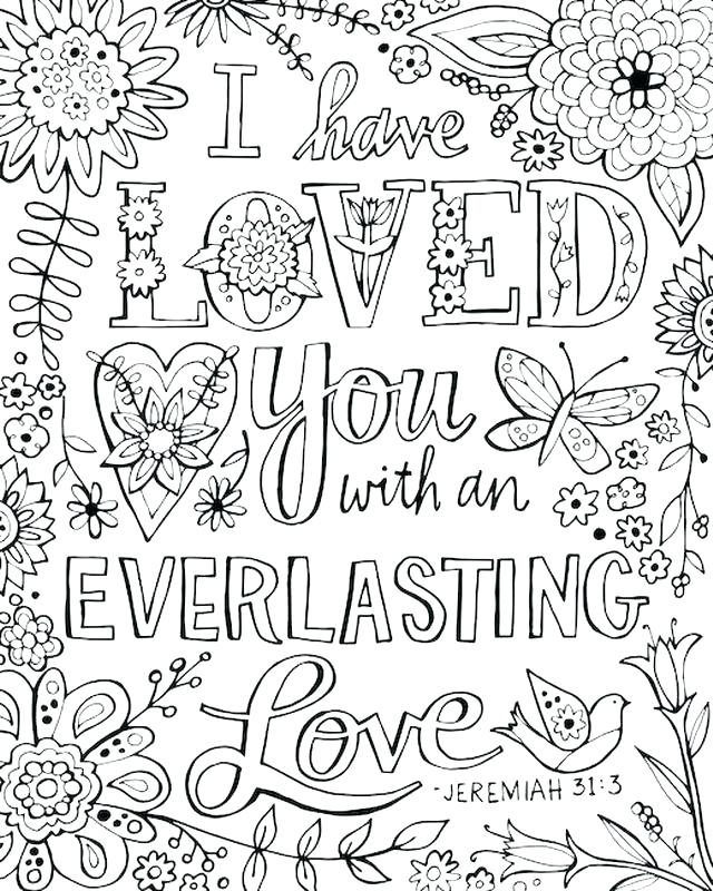 Spanish Christian Coloring Pages at GetDrawings.com | Free ...