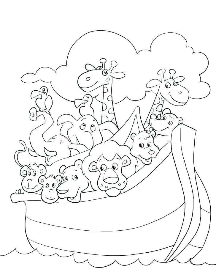 728x942 Coloring Pages Spanish Spring Coloring Pages In Printable