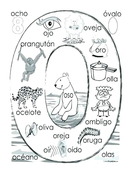 463x600 Coloring Sheets Food Hero Coloring Sheet Free Printable Spanish