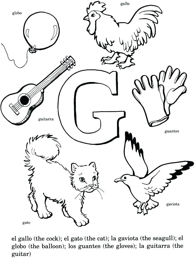 650x859 Free Printable Spanish Christmas Coloring Pages Kids Coloring