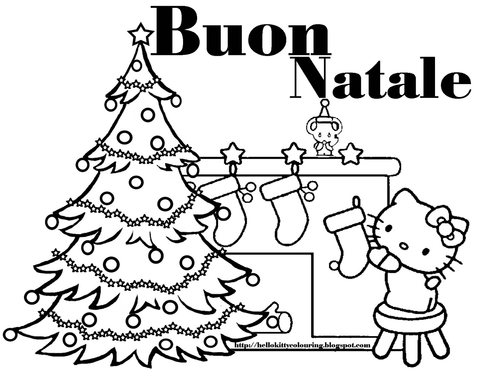 1600x1266 Fresh Coloring Pages For Christmas In Spanish