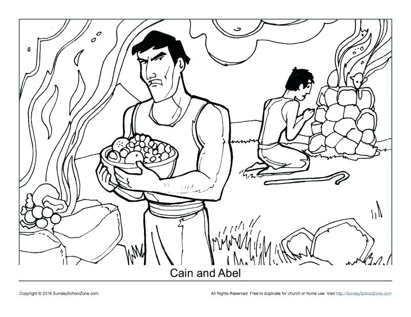 805x622 Spain Coloring Pages Coloring Pages Kids Is For Bible Page At Me