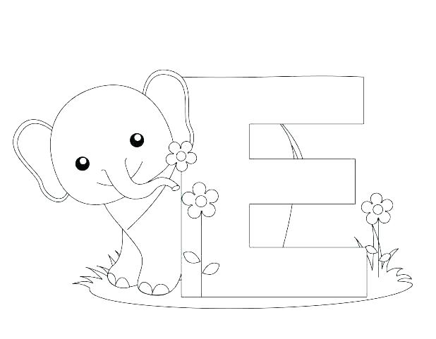 618x481 Coloring Pages Spanish