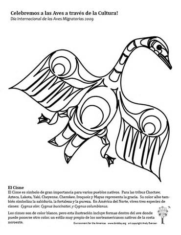 370x480 Spanish Coloring Pages
