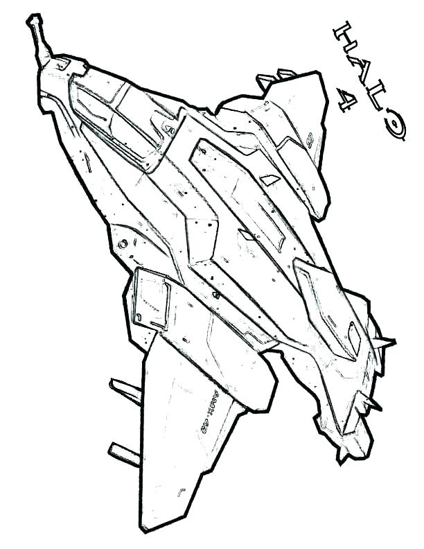 612x792 Spartan Coloring Pages Halo Pictures To Color Spartan Coloring
