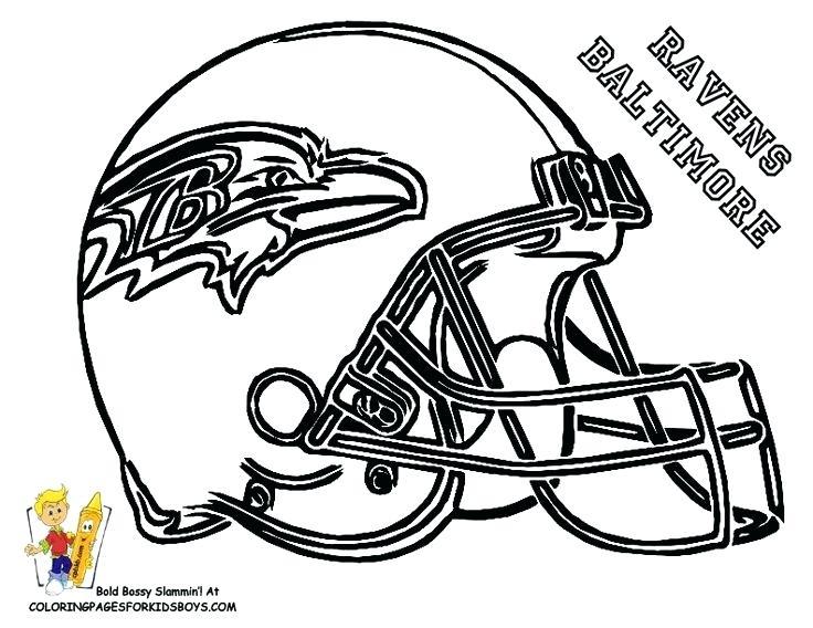 736x568 Cincinnati Bengals Coloring Pages Coloring Pg Cincinnati Bengals