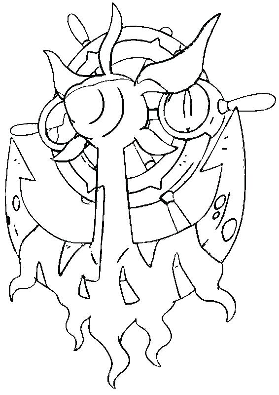 566x800 Spartan Helmet Coloring Pages New Halo Coloring Pages