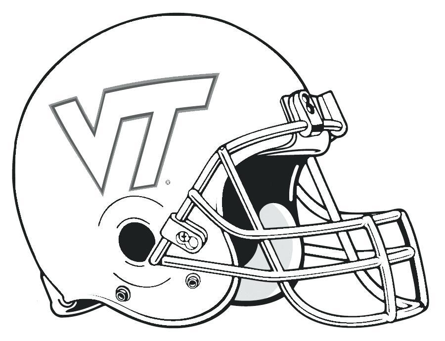 900x690 Spartan Helmet The Black Color Icon Vector Image Spartan Line Free