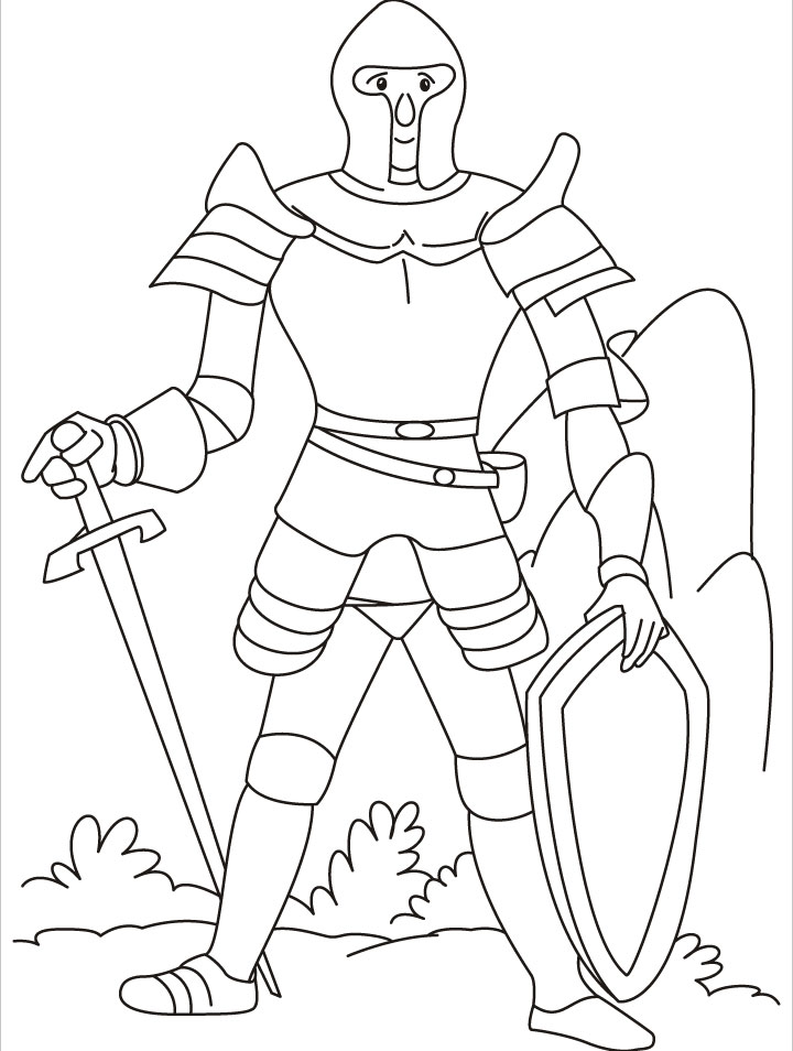 720x954 Golden State Warriors Logo Coloring Page Free Printable And Pages
