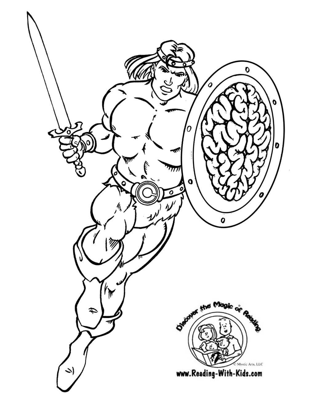 1020x1320 All Holiday Coloring Pages Inside Warriors