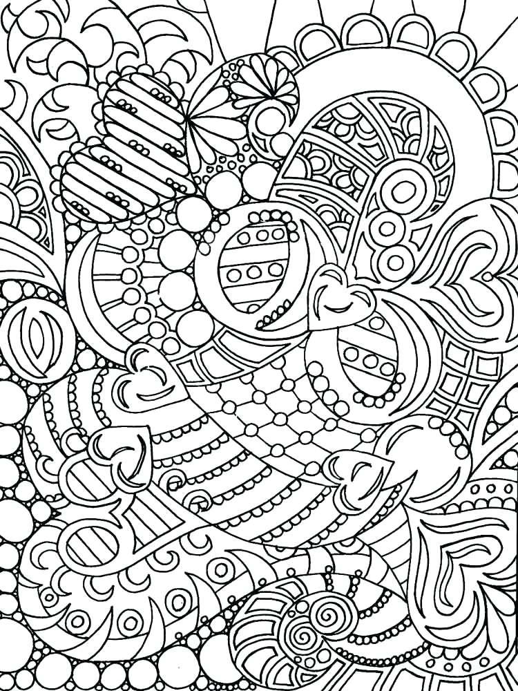 750x1000 Therapy Coloring Pages Therapy Coloring Pages Adult Speech